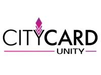 Франшиза CITYCARD UNITY