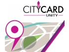 CITYCARD UNITY