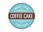 Франшиза Coffee Cake