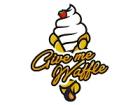 Give me Waffle