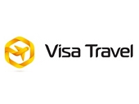 Франшиза Visa Travel
