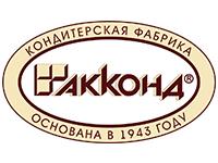 Франшиза АККОНД