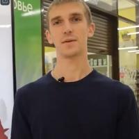 Кириллов Павел Витальевич