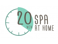 Франшиза 20 MIN SPA at Home