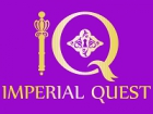 Imperial Quest