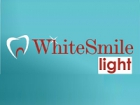 WhiteSmileLight