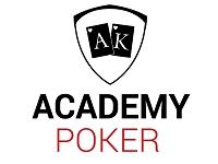 Франшиза Академия Покера