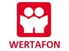 WERTAFON