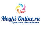 Франшиза Moyki-Online