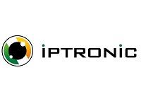 Франшиза IPTRONIC