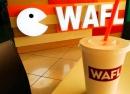 Фото франшизы WAFL