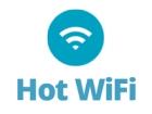 Франшиза Hot-Wifi