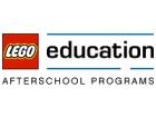 Lego Education Aftershool Programs