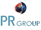 PRGROUP