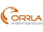 ORRLA