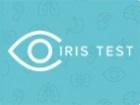 IrisTest