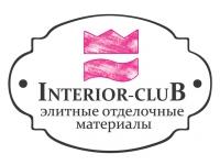 Франшиза Интерьер-Клуб