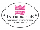 Интерьер-Клуб