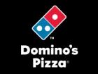 Франшиза Domino's Pizza