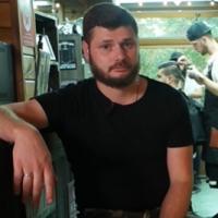 Денис Колгухин