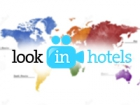 LookInHotels