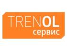 TRENOL-СЕРВИС