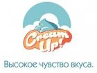 Cream Up!