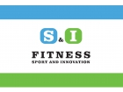 S&I Fitness