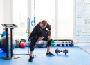 Фото франшизы S&I Fitness