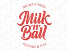 Milk'n'Ball