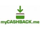 myCASHBACK.me