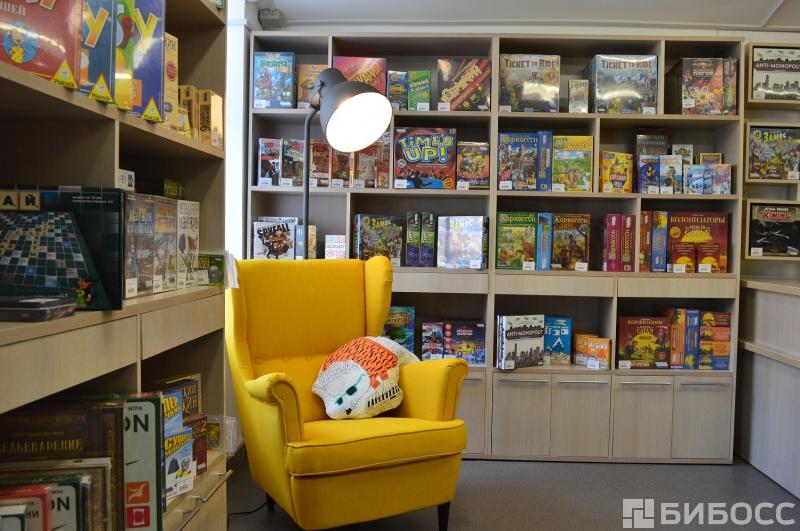 video games outstanding hobby Home » atari memoirs » atari nerd » atari nerd chronicles » site history » video games are my hobby: my my favorite thing to do is play a video game.