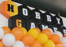 Фото франшизы Hobby Games