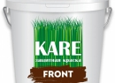 Фото франшизы KARE