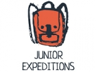 Junior Expeditions