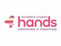 Франшиза 4hands