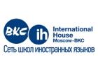 BKC-IH