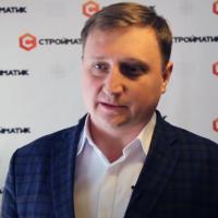 Александр Шокшин