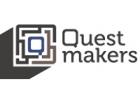 Questmakers