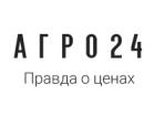 АГРО24