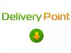 Delivery Point