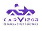 Carvizor