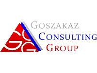 Франшиза Goszakaz Consulting Group