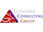 Goszakaz Consulting Group