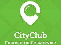 Франшиза CityClub