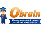 OBRAIN