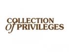 Коллекция привилегий