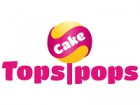 Tops Cake Pops