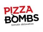 Франшиза Pizzabombs