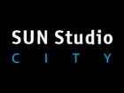 SUN Studio City